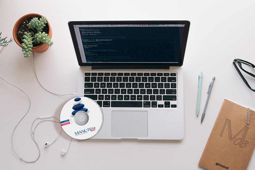 Personalizzazioni Software Gestionale