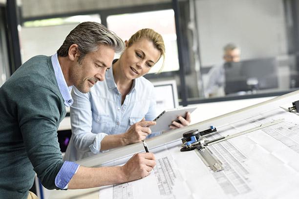 software gestionale studi tecnici
